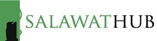 Salawat Hub